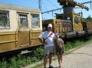 Наша поездка в Абхазию_101