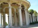 Наша поездка в Абхазию_102