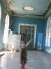 Наша поездка в Абхазию_104