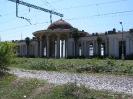 Наша поездка в Абхазию_105