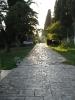Наша поездка в Абхазию_108