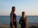 Наша поездка в Абхазию_113
