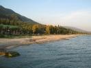 Наша поездка в Абхазию_117
