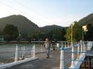 Наша поездка в Абхазию_118