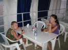 Наша поездка в Абхазию_120