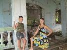 Наша поездка в Абхазию_122