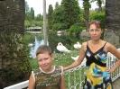 Наша поездка в Абхазию_127