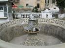 Наша поездка в Абхазию_132