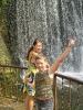 Наша поездка в Абхазию_137