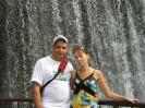 Наша поездка в Абхазию_138