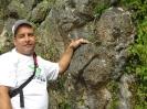 Наша поездка в Абхазию_140