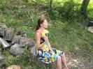 Наша поездка в Абхазию_143