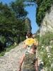 Наша поездка в Абхазию_146