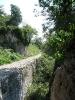 Наша поездка в Абхазию_148