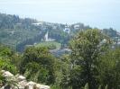 Наша поездка в Абхазию_152