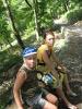 Наша поездка в Абхазию_154