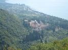 Наша поездка в Абхазию_155