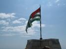 Наша поездка в Абхазию_167