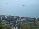 Наша поездка в Абхазию_169