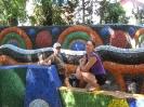 Наша поездка в Абхазию_16