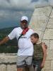 Наша поездка в Абхазию_170