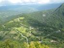 Наша поездка в Абхазию_172
