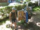 Наша поездка в Абхазию_17