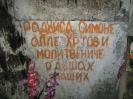 Наша поездка в Абхазию_193