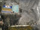 Наша поездка в Абхазию_195