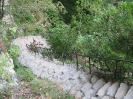 Наша поездка в Абхазию_199