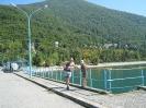 Наша поездка в Абхазию_19