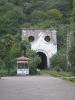 Наша поездка в Абхазию_205
