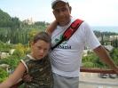 Наша поездка в Абхазию_208
