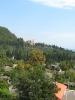 Наша поездка в Абхазию_209