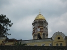 Наша поездка в Абхазию_230