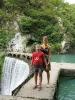 Наша поездка в Абхазию_238