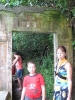 Наша поездка в Абхазию_240