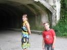Наша поездка в Абхазию_250