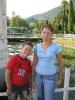 Наша поездка в Абхазию_254