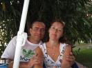 Наша поездка в Абхазию_255