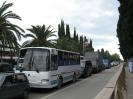 Наша поездка в Абхазию_259