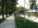 Наша поездка в Абхазию_263