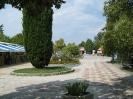 Наша поездка в Абхазию_264