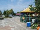 Наша поездка в Абхазию_265