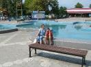 Наша поездка в Абхазию_266
