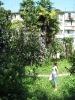 Наша поездка в Абхазию_270