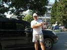 Наша поездка в Абхазию_273