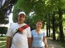 Наша поездка в Абхазию_276