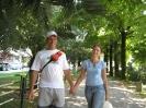 Наша поездка в Абхазию_277