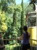 Наша поездка в Абхазию_29
